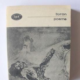 G. G. Byron - Poeme
