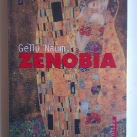 Gellu Naum - Zenobia