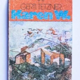 Gerti Tetzner - Karen W.
