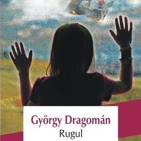 Gyorgy Dragoman - Rugul