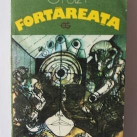 Hernadi Gyula - Fortareata