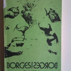 Jorge Luis Borges - Borges despre Borges