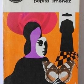 Juan Valera - Pepita Jimenez