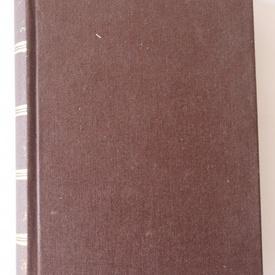 Jules Verne - Copii capitanului Grant (editie hardcover, frumos relegata)