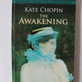 Kate Chopin - The Awekening