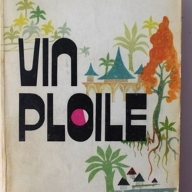 Louis Bromfield - Vin ploile