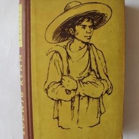 Ludwig Renn - Trini (editie hardcover)