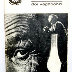 Maxim Gorki - Doi vagabonzi (nuvele si povestiri)