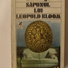 Nora Iuga - Sapunul lui Leopold Bloom