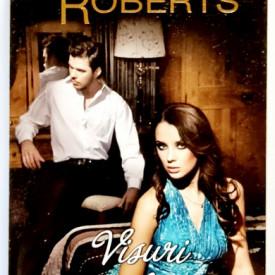 Nora Roberts - Visuri implinite