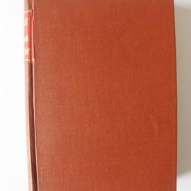 Pearl S. Buck - Ultima datorie (editie hardcover, interbelica, frumos relegata)