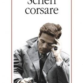 Pier Paolo Pasolini - Scrieri corsare