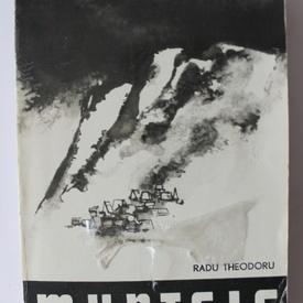 Radu Theodoru - Muntele