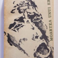 Richard Aldington - Moartea unui erou