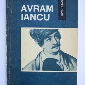 Silviu Dragomir - Avram Iancu