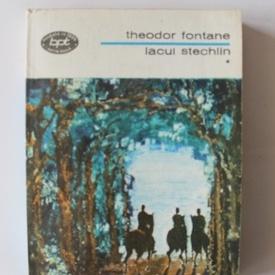 Theodor Fontane - Lacul Stechlin