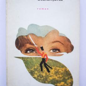 Thomas Hardy - Departe de lumea dezlantuita