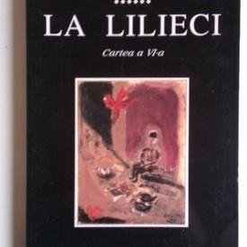 Marin Sorescu - La Lilieci. Cartea a VI-a