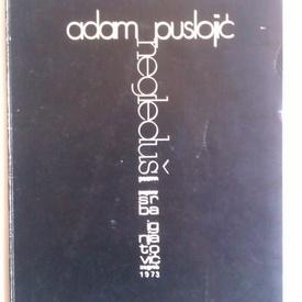 Adam Puslojic - Negledus (editie in limba croata)