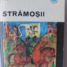 Radu Theodoru - Stramosii