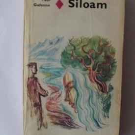 Paul Gadenne - Siloam