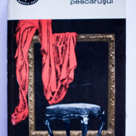 A. P. Cehov - Pescarusul. Teatru