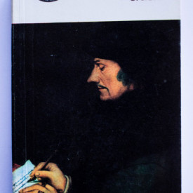 Johan Huizinga - Erasm