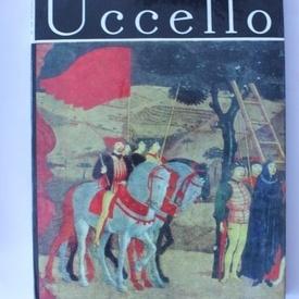 Album Uccello (editie hardcover)