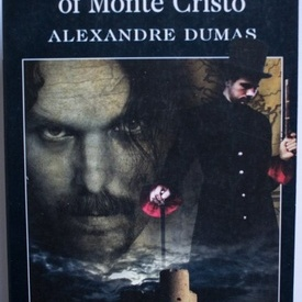 Alexandre Dumas - The Count of Monte Cristo