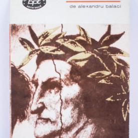 Alexandru Balaci - Dante Aligheri