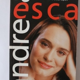 Andreea Esca - Buna seara Romania, buna seara Bucuresti!