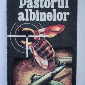 Armand Lanoux - Pastorul albinelor