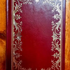 Arthur Rimbaud - Oeuvres (editie hardcover)