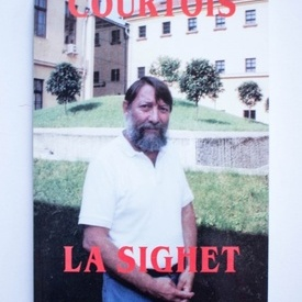 Colectiv autori - Courtois la Sighet