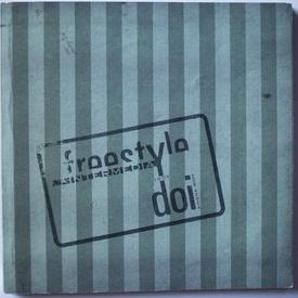 Colectiv autori - freestyle intermedia 19/07 (magazine of kinema ikon)