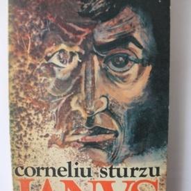 Corneliu Sturzu - Ianus