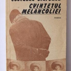 Costache Olareanu - Cvintetul melancoliei