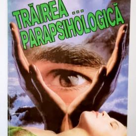 Dr. Valeriu L. Samu - Trairea parapsihologica