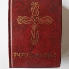 Eneklo egyhaz (editie hardcover)