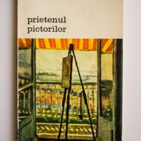 Francis Carco - Prietenul pictorilor