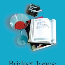 Helen Fielding - Bridget Jones: la limita ratiunii