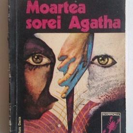 I. Mocanu - Moartea sorei Agatha