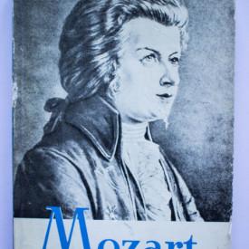 I. Weinberg - Mozart