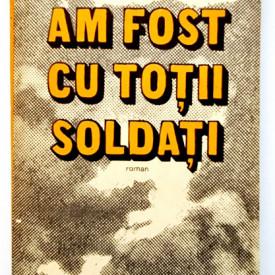 Ion Arama - Am fost cu totii soldati