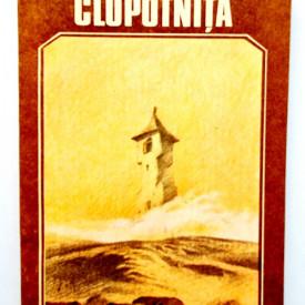Ion Druta - Clopotnita
