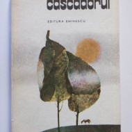 Ion Lila - Cascadorul