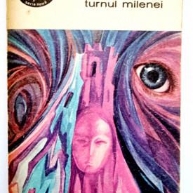 Ionel Teodoreanu - Turnul Milenei