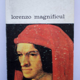 Ivan Cloulas - Lorenzo Magnificul