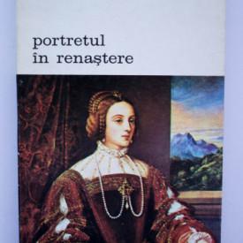 John Pope-Hennessy - Portretul in Renastere