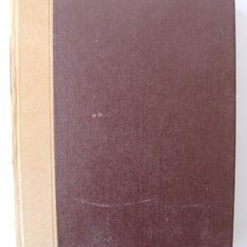 Lengyel Joszef - Legy hu magadhoz (editie hardcover)